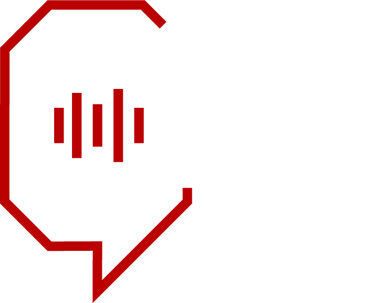 One Degree Greater Logo