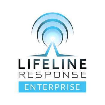 LifeLine Enteprise