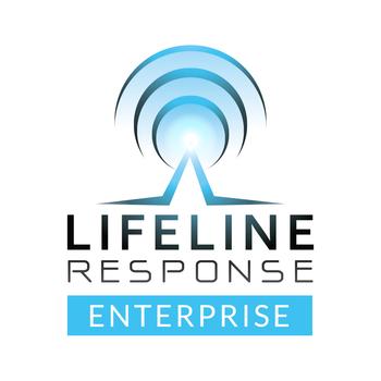 LifeLine Enterprise. LifeLine Enterprise. Discovery Themes Discovery  Themes. Ohio Stateu0027s Strategic Plan
