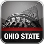Virtual Tour OSU