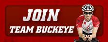 Team Buckeye