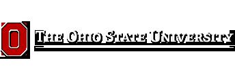 diversity the ohio state university initiatives