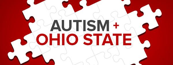 Autism + Ohio State