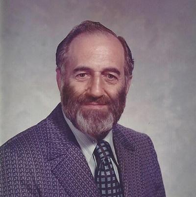 Deutchman