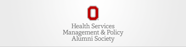 Health Services Management and Policy Alumni Society